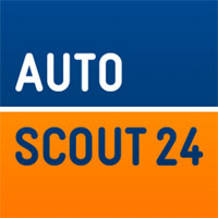 Referenzen AutoScout24
